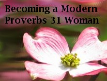 ModernProverbs31Woman.com