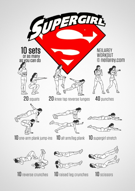 2015-01-18-supergirlworkout